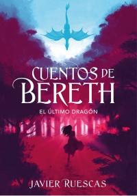 https://www.megustaleer.com/libros/el-ltimo-dragn-cuentos-de-bereth-1/MES-103161