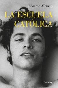 La escuela católica