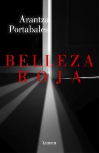 megustaleer - Belleza roja - Arantza Portabales