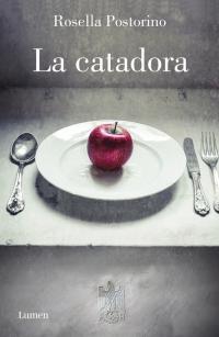 https://www.megustaleer.com/libros/la-catadora/MES-088181