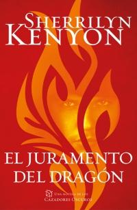 megustaleer - El juramento del dragón (Cazadores Oscuros 27) - Sherrilyn Kenyon