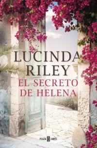 https://www.megustaleer.com/libros/el-secreto-de-helena/MES-103849