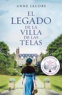 https://www.megustaleer.com/libros/el-legado-de-la-villa-de-las-telas/MES-103851