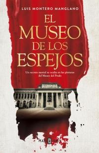 https://www.megustaleer.com/libros/el-museo-de-los-espejos/MES-101812
