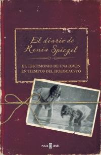 https://www.megustaleer.com/libros/el-diario-de-renia-spiegel/MES-109637