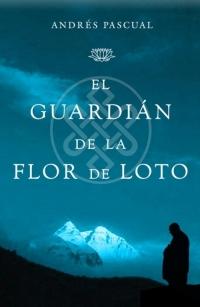 El Guardián De La Flor De Loto Megustaleer