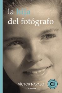 Resultado de imagen de la hija del fotografo
