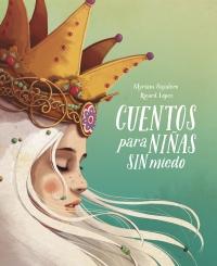 https://www.megustaleer.com/libros/cuentos-para-nias-sin-miedo/MES-102783