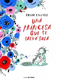 https://www.megustaleer.com/libros/rase-una-vez-una-princesa-que-se-salv-sola/MES-102779