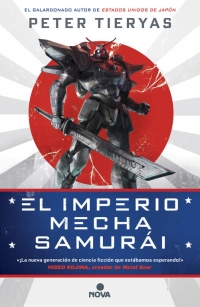https://www.megustaleer.com/libros/el-imperio-mecha-samuri/MES-104872