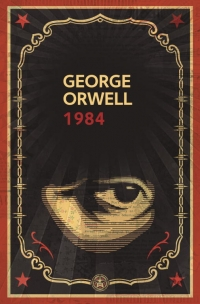 https://www.megustaleer.com/libros/1984/MES-030707