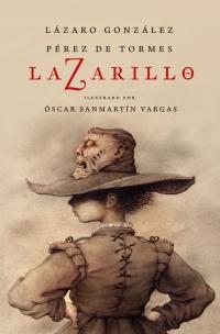 Lazarillo Z (edición ilustrada) - Megustaleer