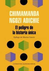 megustaleer - El peligro de la historia única - Chimamanda Ngozi Adichie