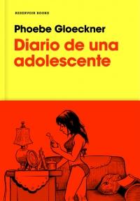 el moasser books pdf