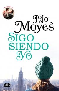 megustaleer - Sigo siendo yo (Antes de ti 3) - Jojo Moyes
