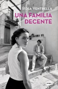 https://www.megustaleer.com/libros/una-familia-decente/MES-103799