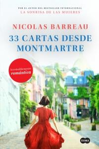 https://www.megustaleer.com/libros/33-cartas-desde-montmartre/MES-105622
