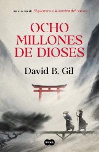 https://www.megustaleer.com/libros/ocho-millones-de-dioses/MES-104981