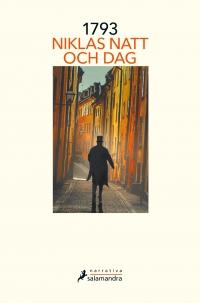 megustaleer - 1793 - Niklas Natt Och Dag