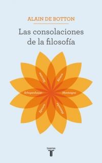 https://www.megustaleer.com/libro/las-consolaciones-de-la-filosofia/ES0133357