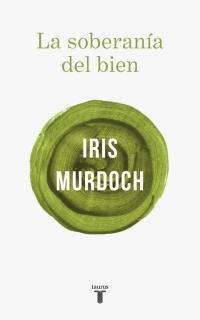 Recomendación. Iris Murdoch