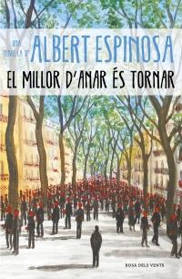 http://www.albertespinosa.com/ca/finals-que-mereixen-una-historia-2/
