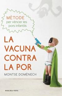 https://www.megustaleer.com/libros/la-vacuna-contra-la-por/MES-071816