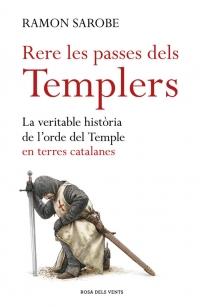 https://www.megustaleer.com/libros/rere-les-passes-dels-templers/MES-083689