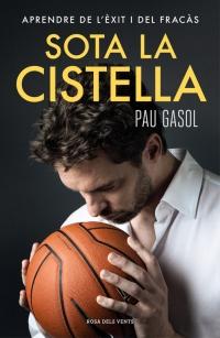 https://www.megustaleer.com/libros/sota-la-cistella/MES-088965