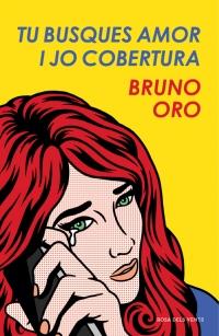 https://www.megustaleer.com/libros/tu-busques-amor-i-jo-cobertura/MES-102662