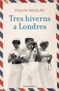 https://www.megustaleer.com/libros/tres-hiverns-a-londres/MES-099048