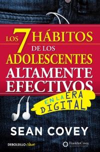 los 7 libros de narnia pdf gratis