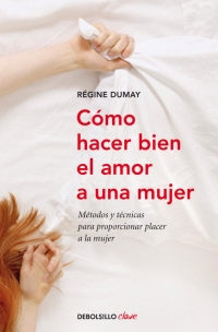 Como hacer bien el amor a una mujer pdf [PUNIQRANDLINE-(au-dating-names.txt) 47
