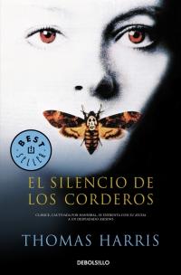 El Silencio De Los Corderos Hannibal Lecter 2 Megustaleer