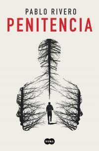 megustaleer - Penitencia - Pablo Rivero