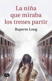 https://www.megustaleer.com/libros/la-nia-que-miraba-los-trenes-partir/MUY-002142