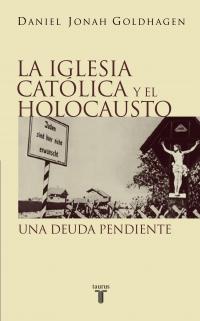 Resultado de imagen de iglesia católica y el holocausto
