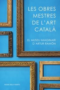 https://www.megustaleer.com/libros/les-obres-mestres-de-lart-catal/MES-095314