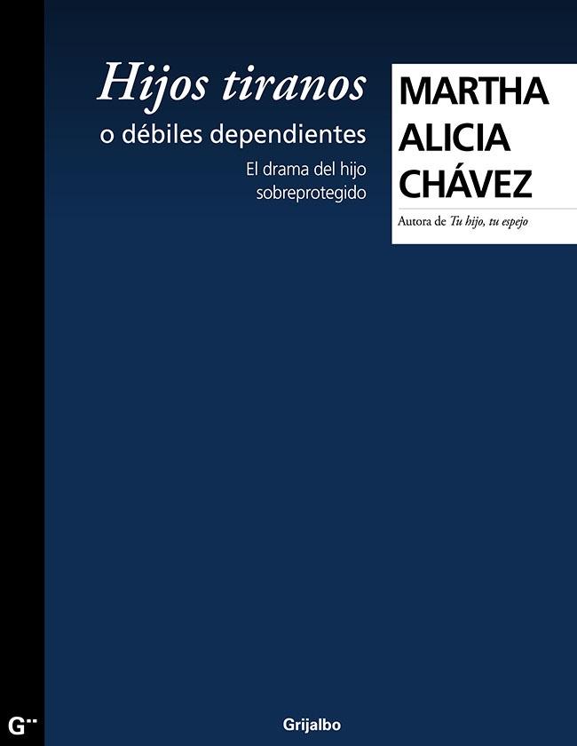 martha alicia chavez libros pdf