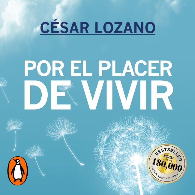Por El Placer De Vivir Megustaleer