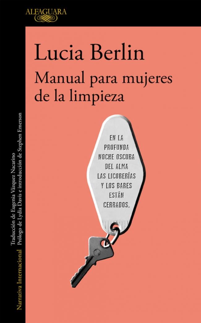 Manual Para Mujeres De La Limpieza Megustaleer
