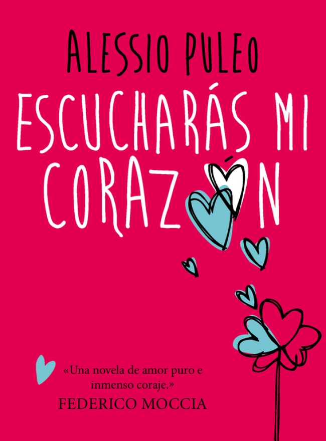Escucharas Mi Corazon Epub