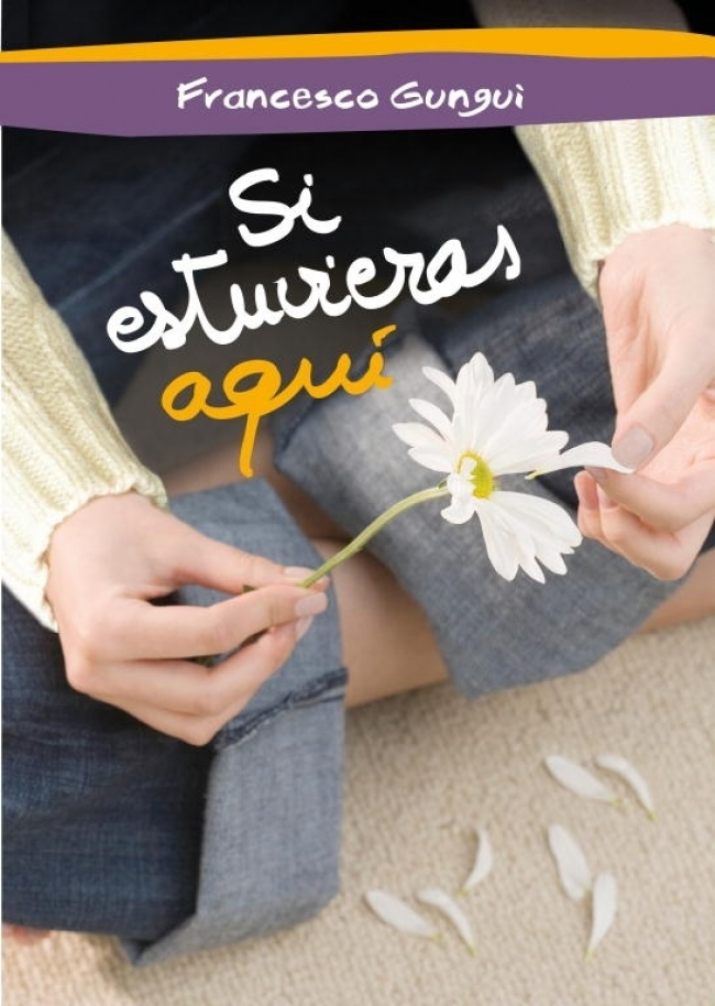 Si Estuvieras Aqui Alice Y Lucas Una Historia De Amor 2 Megustaleer