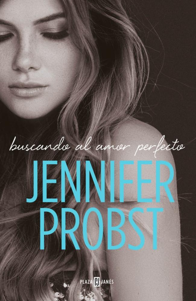 buscando-al-amor-perfecto-jennifer-probst