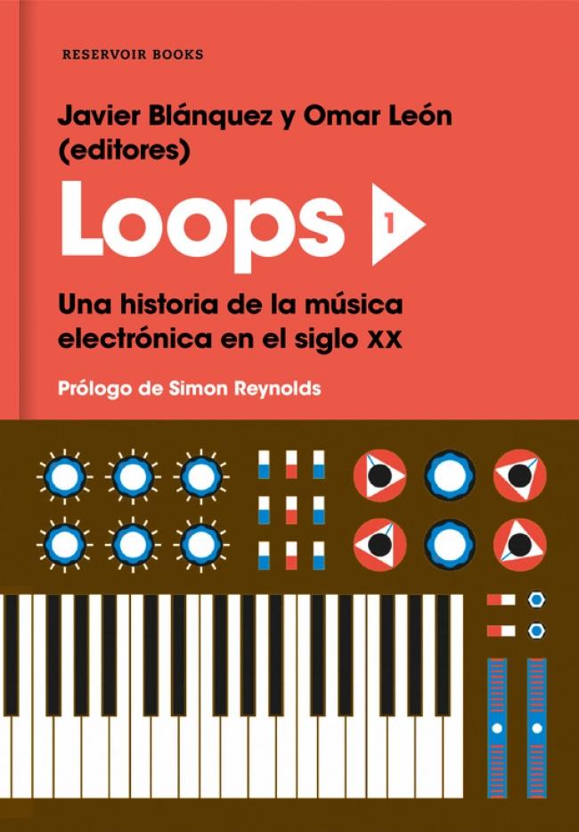 Loops 1 - Megustaleer
