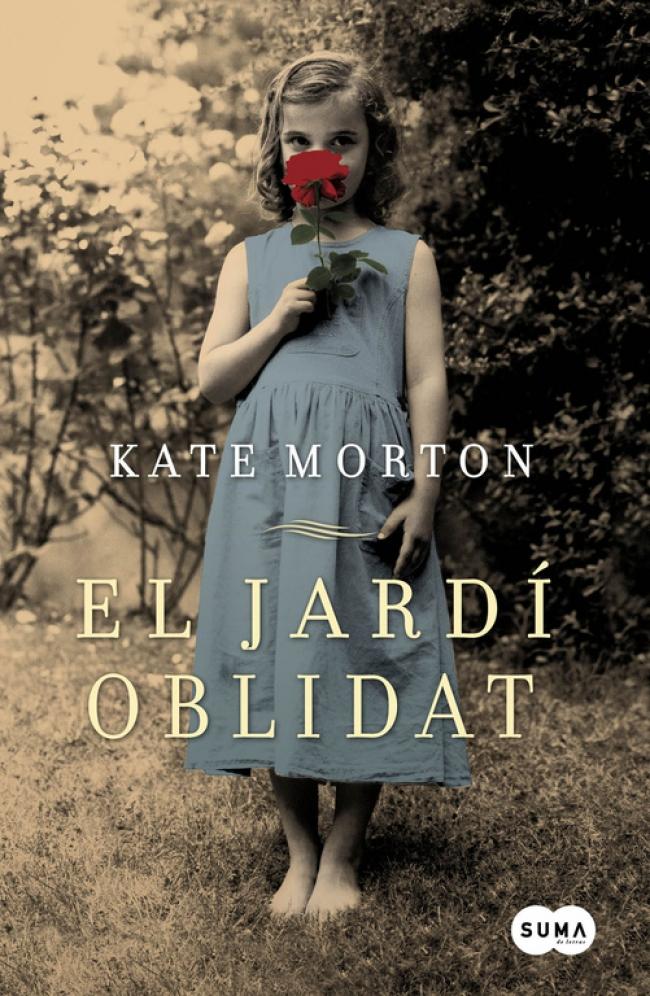 forgotten garden kate morton ebook free download