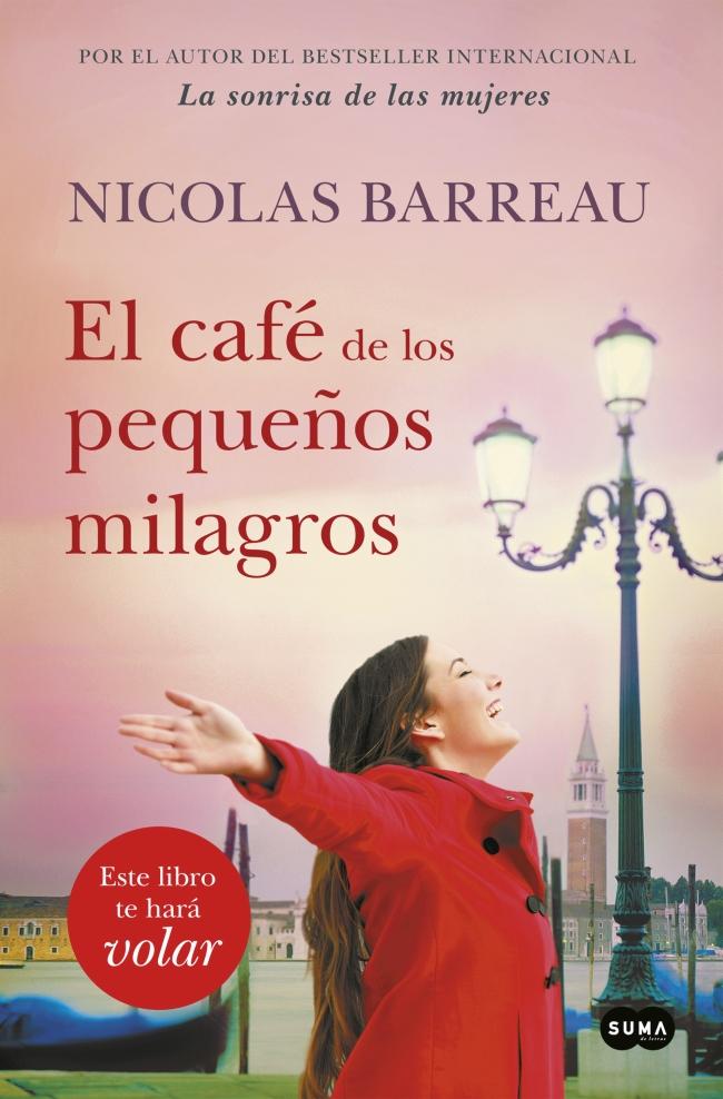 café- pequeños-milagros-nicolas-barreau