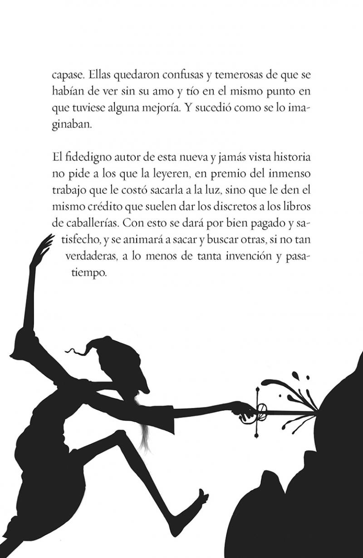 Don Quijote de la Mancha (Colección Alfaguara Clásicos