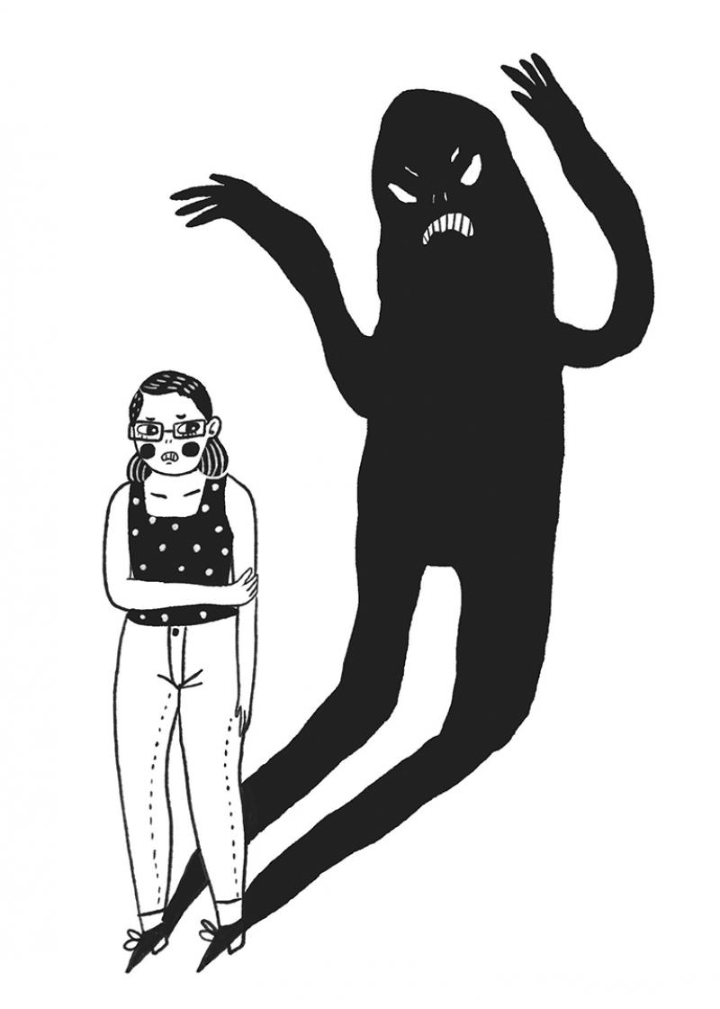 Si es amor, no duele (Colección #BlackBirds) - Megustaleer