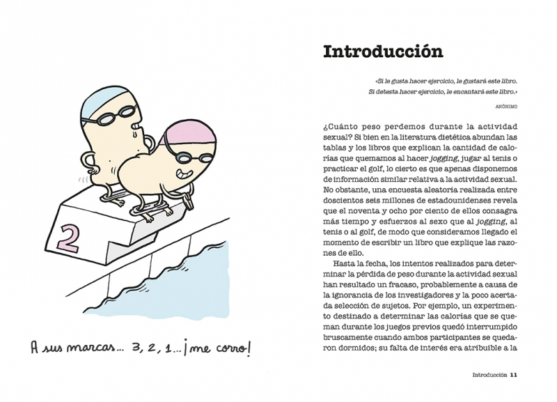 Libro como adelgazar haciendo el amor [PUNIQRANDLINE-(au-dating-names.txt) 61